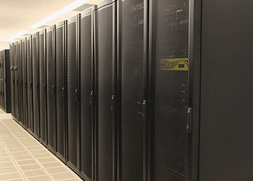 How to Choose the Best Datacenter for Your Business