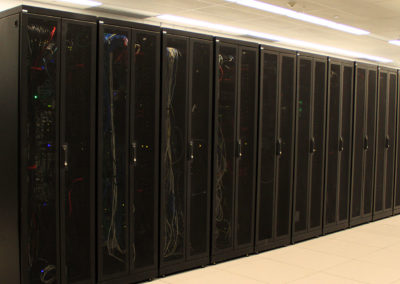 colocation-racks-toronto