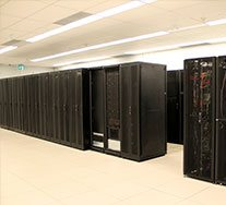 racks-for-colocation