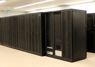 racks-colocation