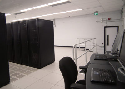 workstaation-colocation