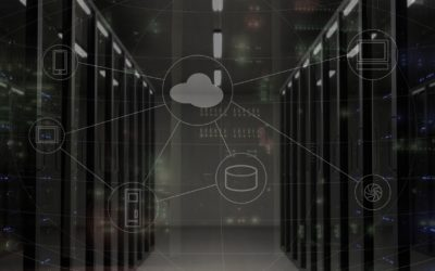 The Advantages and Disadvantages of a Private Cloud Service