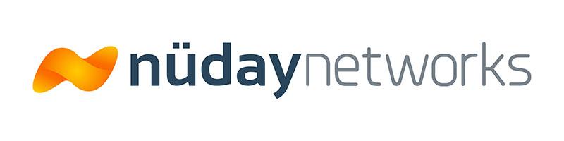 Toronto's Premium Colocation Datacenter Facility | Nuday Networks Inc.