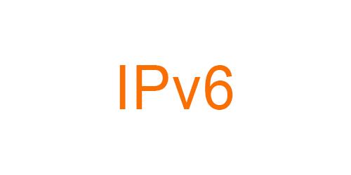 Nuday is Providing IPv6