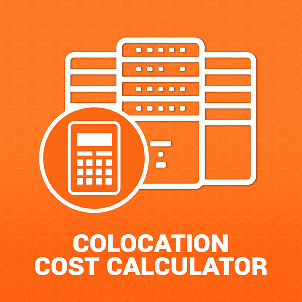 Colocation-cost-calculator-nuday