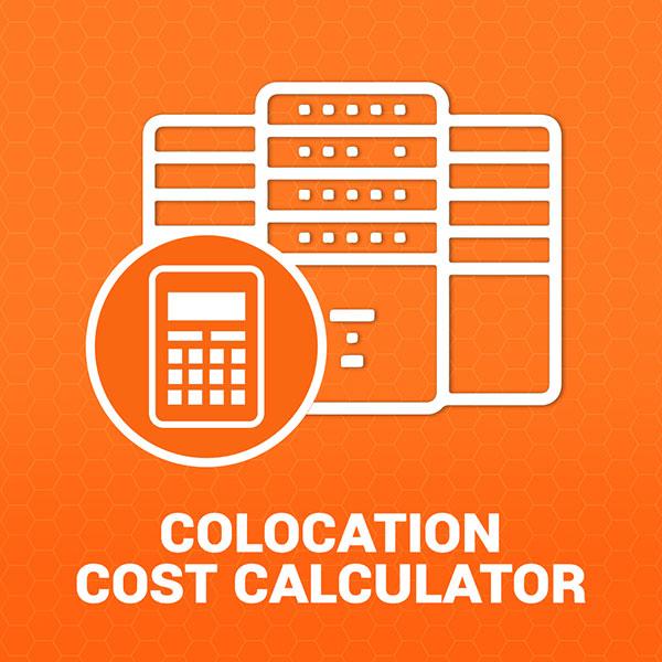 Colocation-cost-calculator-nuday