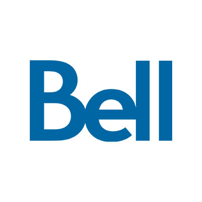 Bell Canada Carrier Neutral