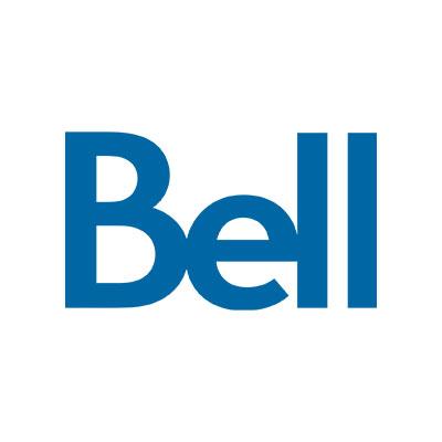 Bell Canada Carrier Neutral