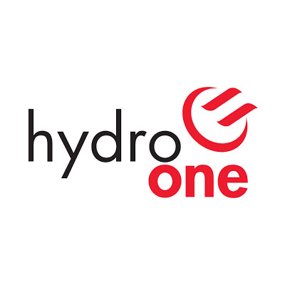 Hydro-one Carrier Neutral