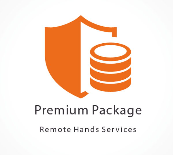 Premium-Remote-hands-colocation-support-services-Toronto-Canada