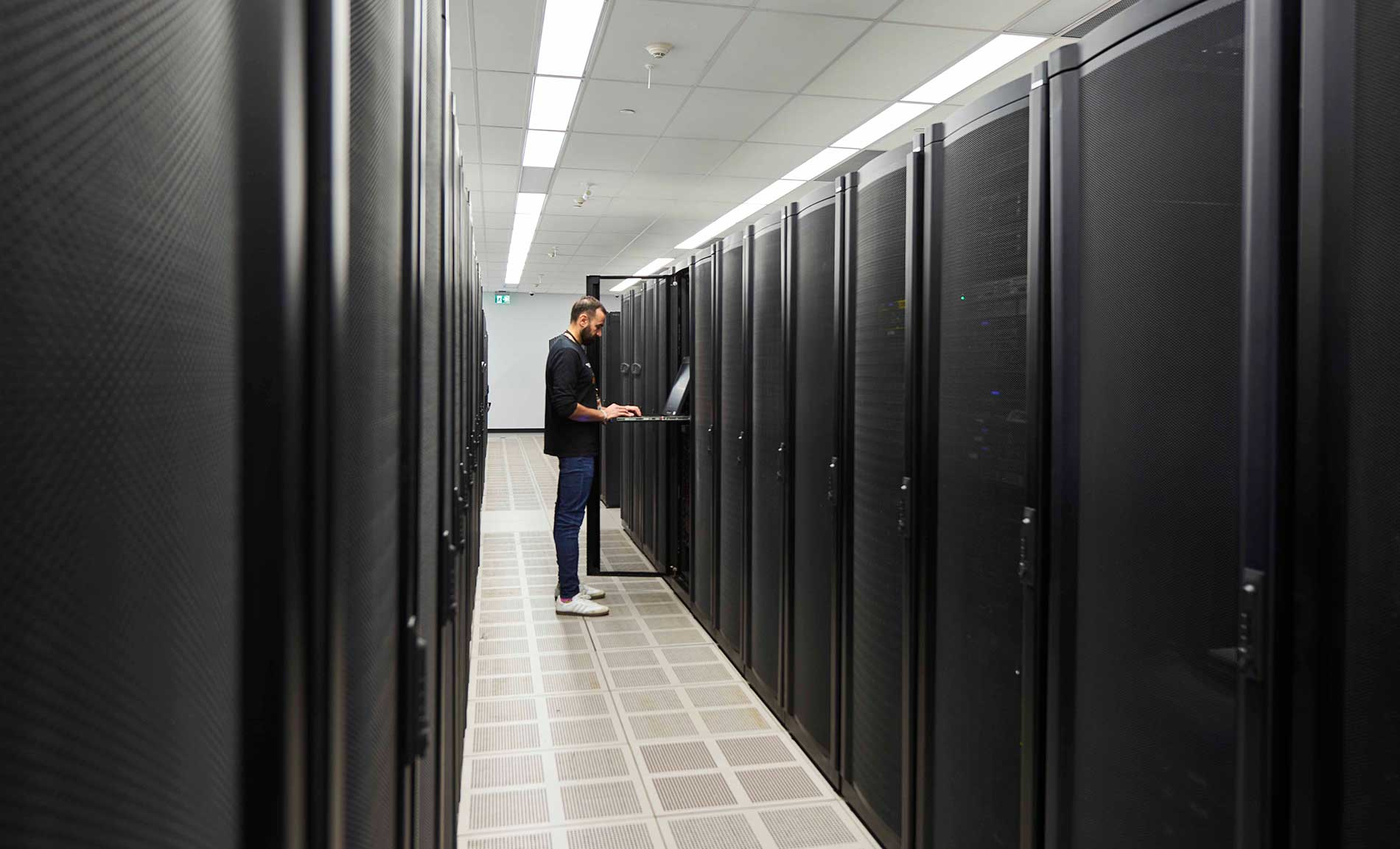 managed_colocation_services_datacenter_Toronto