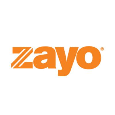 zayo-Carrier-Neutral
