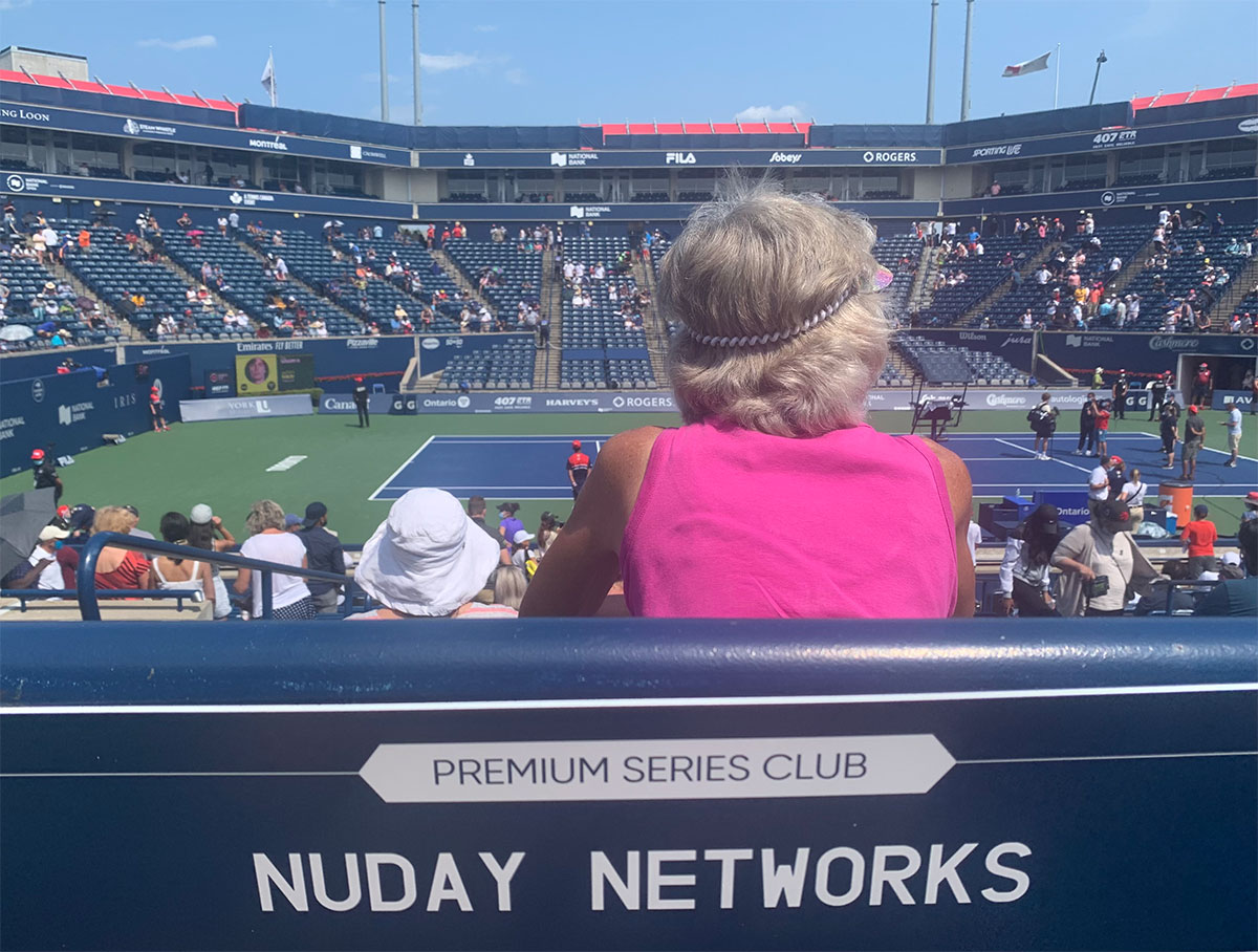 nuday-national-bank-opens